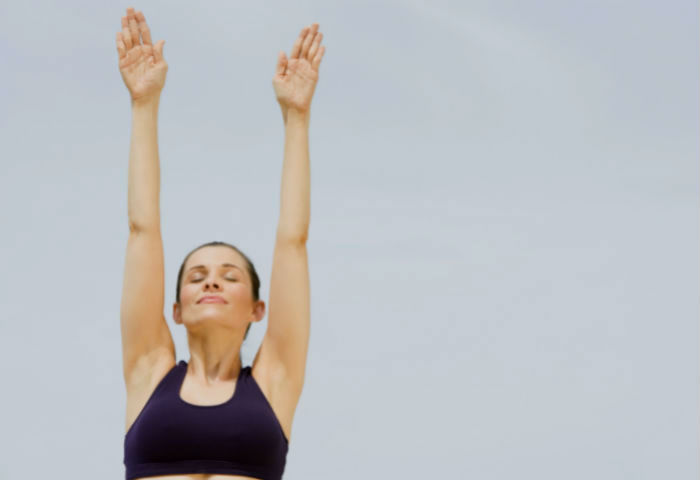 thyroid health in midlife