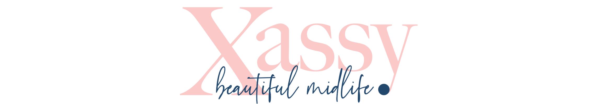 Xassy