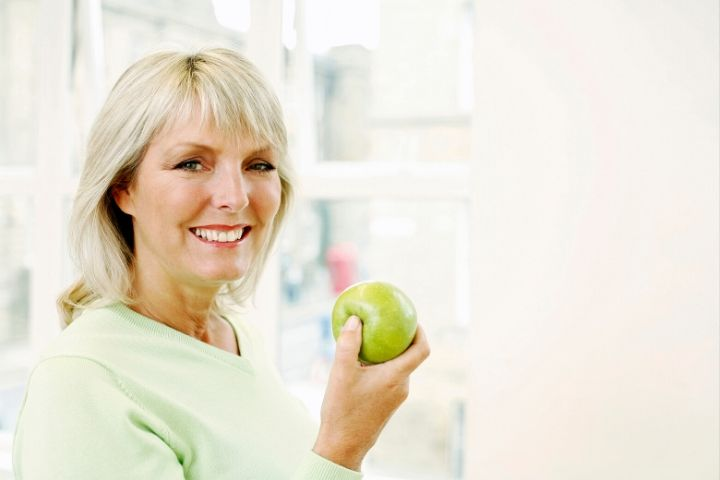 tips to start a new diet during menopause and perimenopause